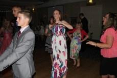 year 11 prom pics 406