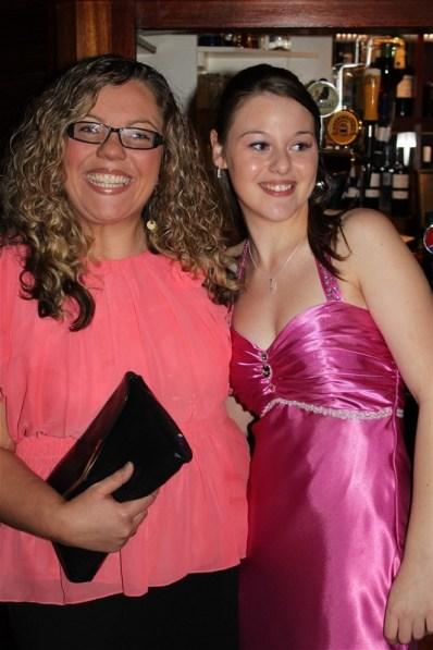 year 11 prom pics 411