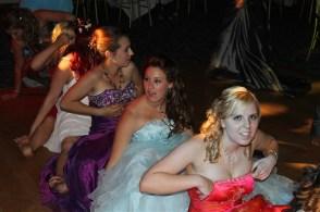 year 11 prom pics 413