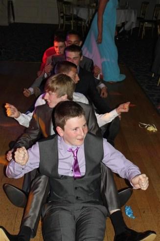 year 11 prom pics 421