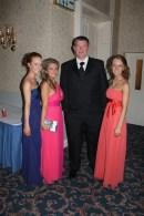 year 11 prom pics 452