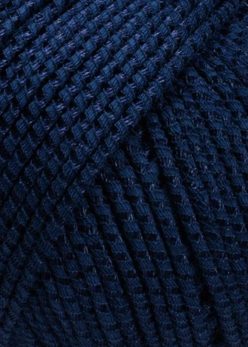 Janet 0035 Donkerblauw