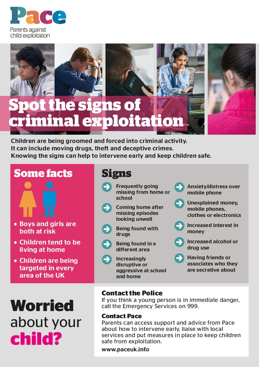 CSE and CCE Spot the Signs-page-001
