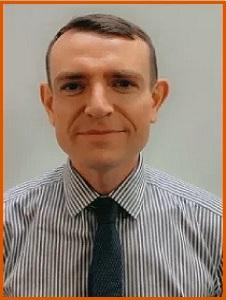 Mr Smith 2