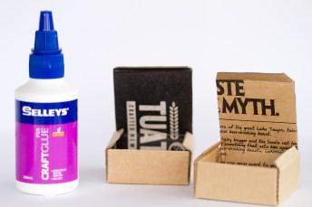 diy-cardboard-gift-box5