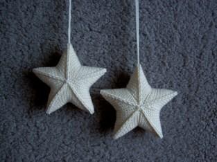 Stjärna. Photo credit: Karolina Eckerdal