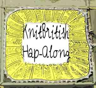 We had hapalongs