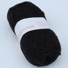 Shetland Black