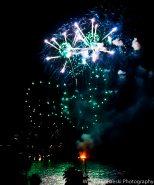 Fireworks_045