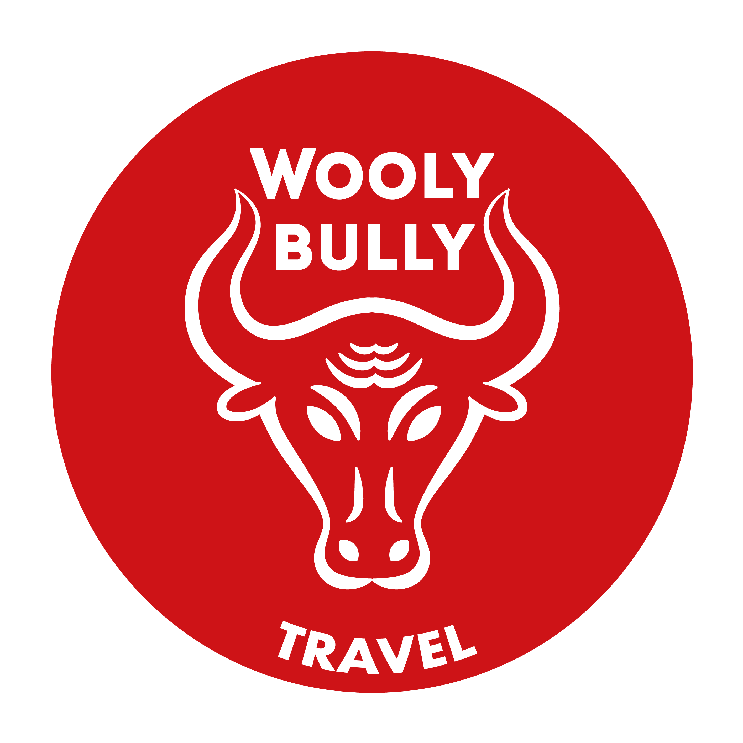 WoolyBully.travel