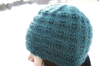 http://www.ravelry.com/patterns/library/belgian-waffles-hat