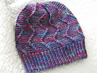 http://www.ravelry.com/patterns/library/weather-the-weather-hat
