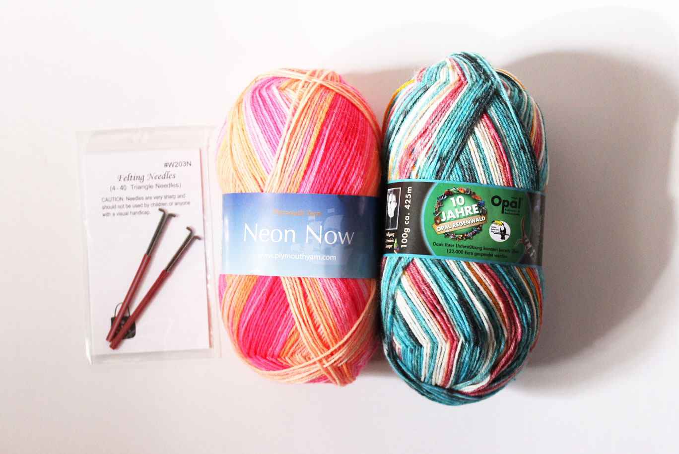 New Stash New Projects And Fun Wooly Mastadon