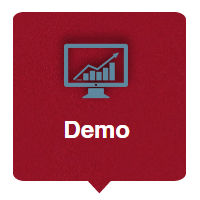 Woocommerce Easy Checkout FIeld Editor demo
