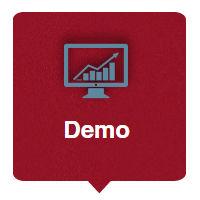 WooCommerce Customize My Account Pro demo