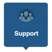 WooCommerce Customize My Account Pro support