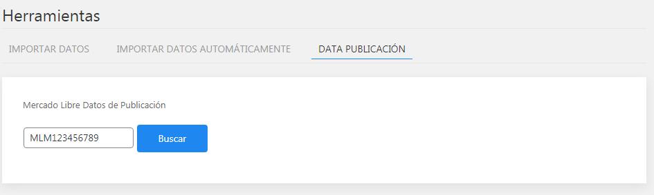 data-publicacion