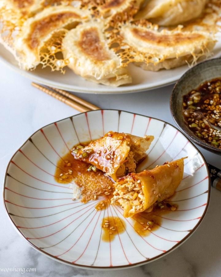 lacy-potstickers-crispy-dumpling