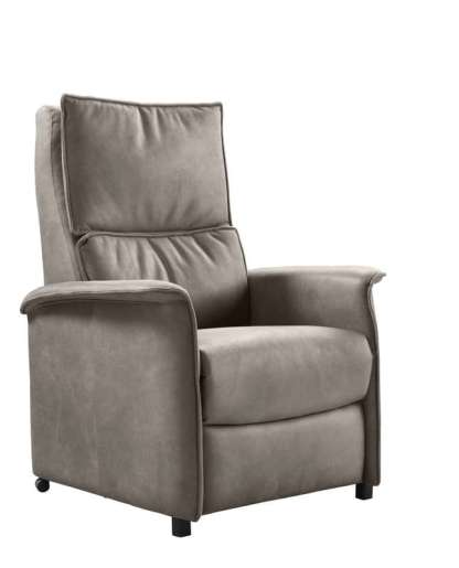 4442/4443/4444 Relaxfauteuil