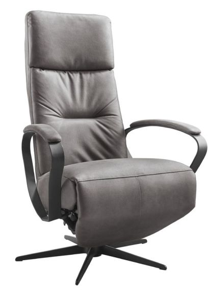 7069/5872/5875 relaxfauteuil