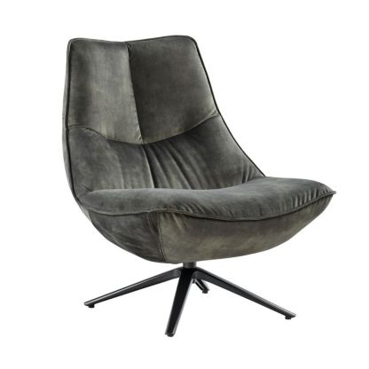 Monte fauteuil