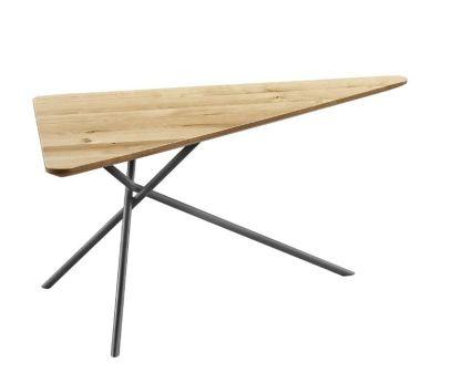 Tavio salontafelset