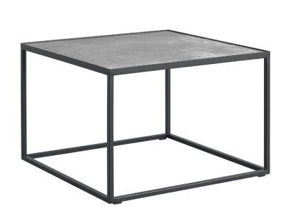 Tijl salontafelset