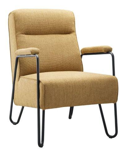 Satorno fauteuil