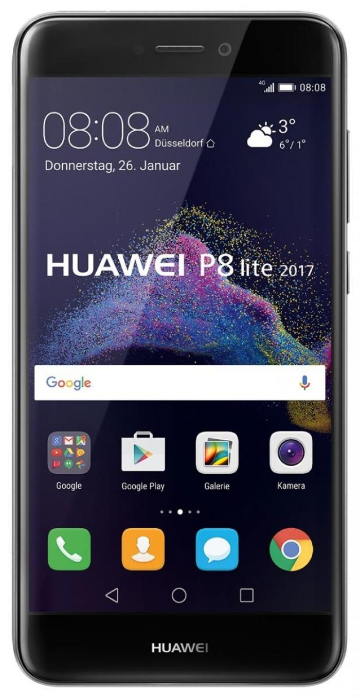 huawei p8-lite