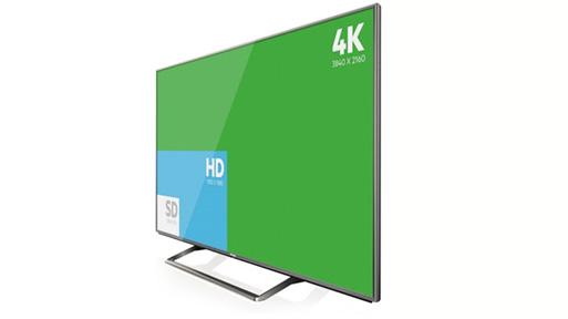 kpn 4k tv