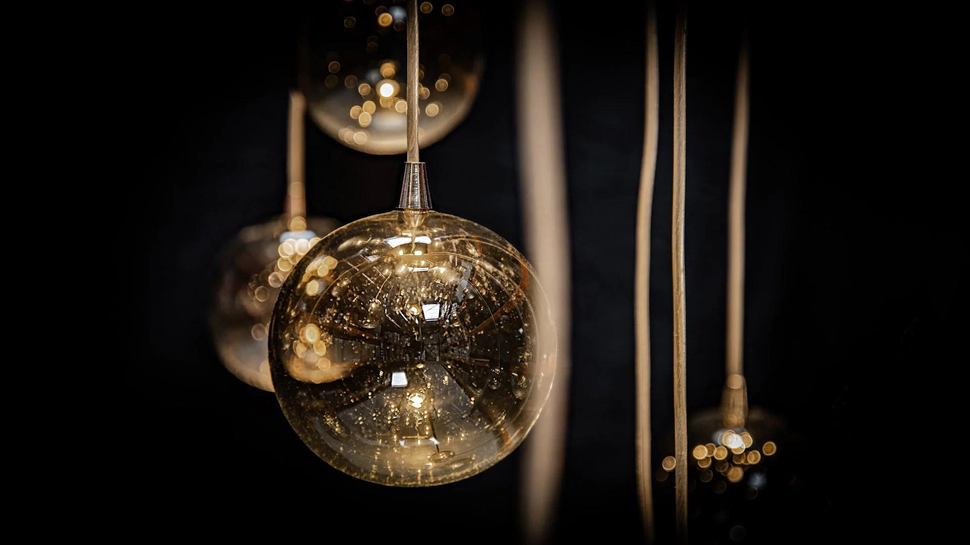 Ilfari-woonwinkel-schijndel-collectie-Ballroom-Sonnengold-