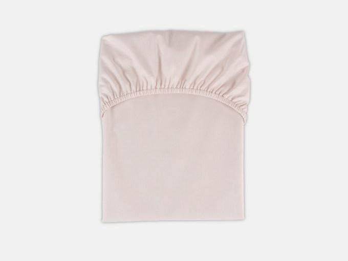 Cearsaf roz