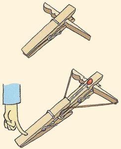 kruisboog