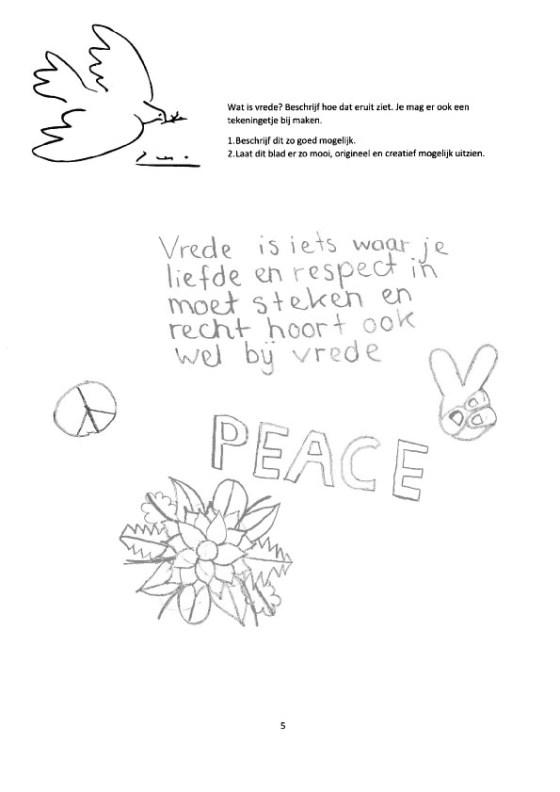 vrede3