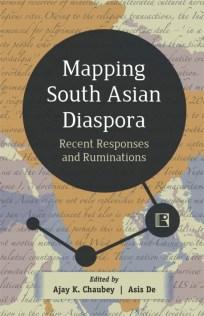 Essay in literair wetenschappelijke anthologie, India, 2018