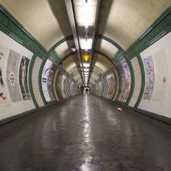 Londen c060