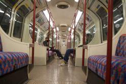 Londen c061