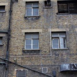 Londen c097