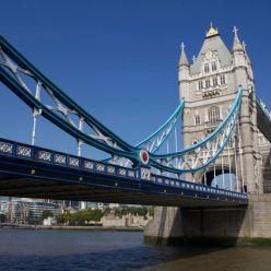 Londen c100