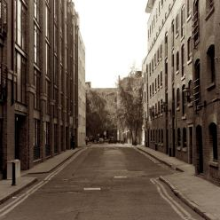 Londen c101