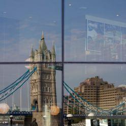 Londen c104
