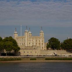 Londen c105