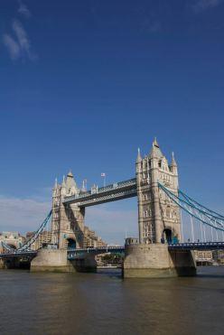 Londen c106
