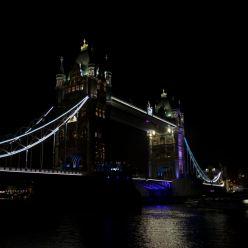 Londen c108