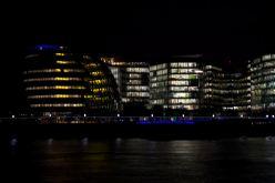 Londen c109
