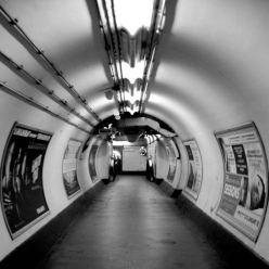 Londen02