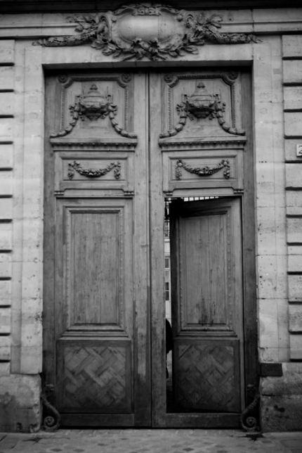 Parijs 08