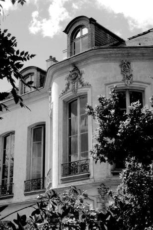 Parijs 25