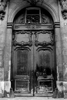 Parijs 26