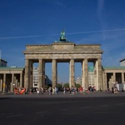berlijn 9